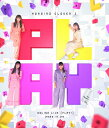 「PLAY!」LIVE Blu-ray/Blu−ray Disc/KIXM-453