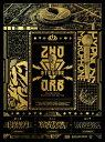 ヒプノシスマイク -Division Rap Battle- 6th LIVE≪2ndD.R.B≫1st Battle・2nd Battle・3rd Battle Blu-ray/Blu−ray Disc/KIXM-457