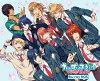 うたの☆プリンスさまっ♪ マジLOVE1000% Blu-ray BOX(初回限定生産版)/Blu−ray Disc/KIZX-90501