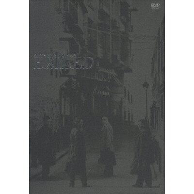 エグザイル/絆 プレミアム・エディション/DVD/KIBF-9638
