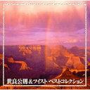 ベストコレクション/CD/TECN-25494