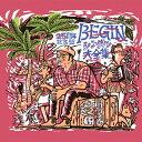 BEGINシングル大全集 25周年記念盤/CD/TECI-1521