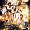 Black Sabbath(Type-B)/CDシングル(12cm)/TECI-765