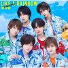 未定/CDシングル(12cm)/TECI-769