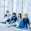 AOAWASE(初回限定盤B/勿忘草盤)/CDシングル(12cm)/TECI-771