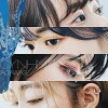 AOAWASE/CDシングル(12cm)/TECI-772