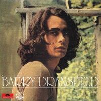 バリー・ドランスフィールド/CD/POCE-1070