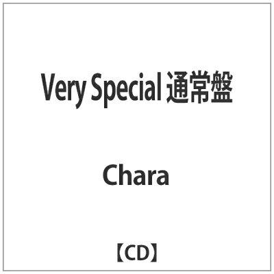 Very Special/CD/UMCK-1380