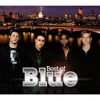 ベスト・オブ・ブルー/CD/UICY-76333