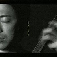 AGATSUMA PLAYS STANDARDS/CD/TOCT-26712