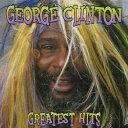 ジョージ・クリントン帝国(グレイテスト・ヒッツ!)/CD/TOCP-53156