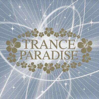 トランス・パラダイス/CD/TOCP-64260