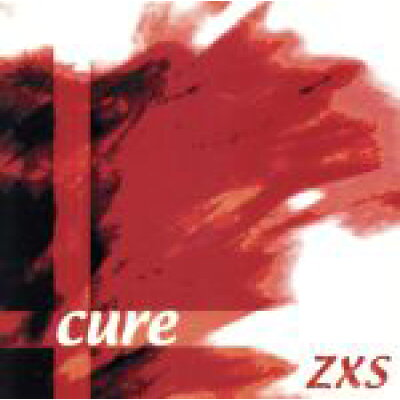 Cure /ゼクスZXS