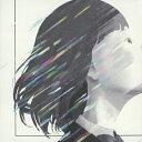 明日への序奏/CDシングル(12cm)/CRCP-10389
