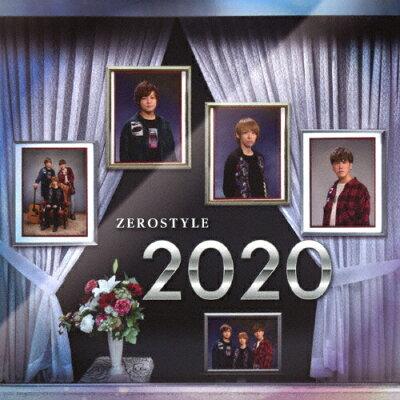 2020【TYPE-A】/CD/CRCP-40586