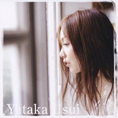 ねぇ、ママ/CDシングル(12cm)/TKCA-73468