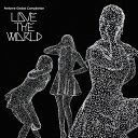 "Perfume Global Compilation ""LOVE THE WORLD""(初回限定盤)/CD/TKCA-73840"