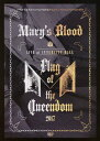 LIVE at INTERCITY HALL ~Flag of the Queendom~/DVD/TKBA-1249