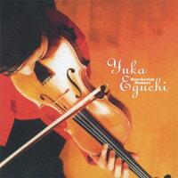ヴァイオリン名曲集 メヌエット/CD/TKCA-10305
