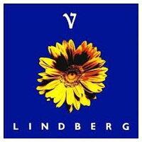 LINDBERGV/CD/TKCP-30600