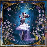 Violetta Operetta/CD/TKCU-78103