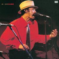 熱狂・雷舞(SHM-CD)/CD/TKCA-10166
