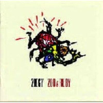 ZOO&RUBY/ZIGGY