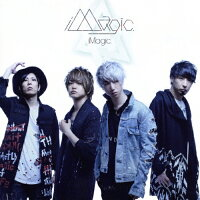 iMagic./CD/TKCA-74547