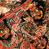 異次元からの咆哮(初回限定盤)/CD/TKCA-74561