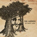 THE ANSWER/CD/TKCA-74663