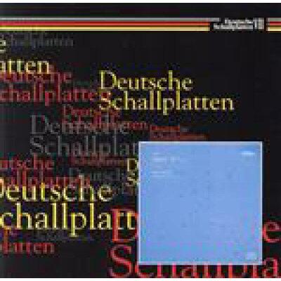 交響曲第5嬰ハ短調/CD/TKCC-15105