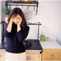 rewind~森下純菜ベスト・セレクション/CD/TKCU-77035