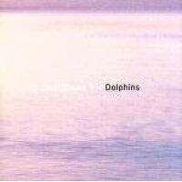 Dolphins/CD/TKCJ-72351
