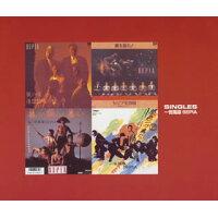 一世風靡SEPIA Singles/CD/TKCA-72533