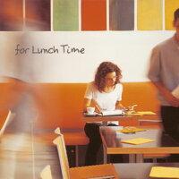 Marunouchi Classics For Lunch Time~慌ただしいランチタイムに~/CD/TKCC-15300