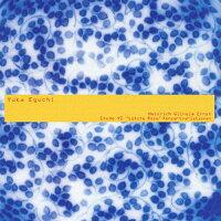 ヴァイオリン・ソロの為の名曲集「庭の千草」/CD/TKCC-15291