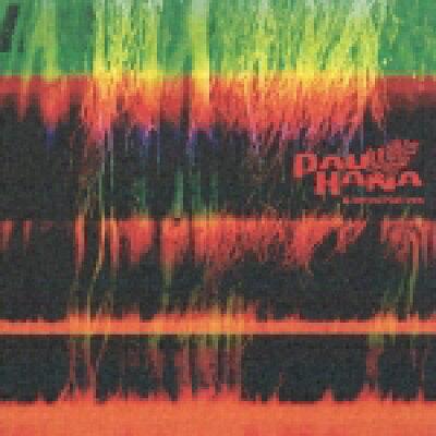 CD  オルタードネイティブス パウハナ TKCW-32020