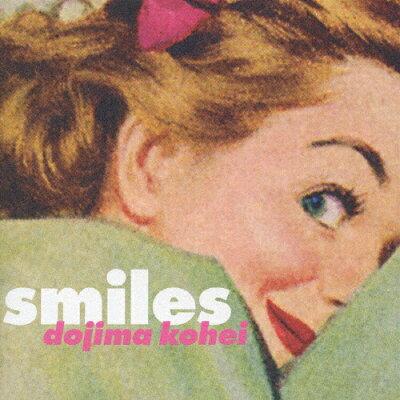 SMILES/CD/TKCA-72982
