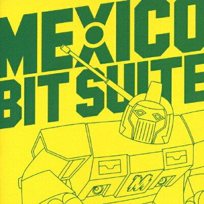 BIT SUITE/CD/TKCA-73041
