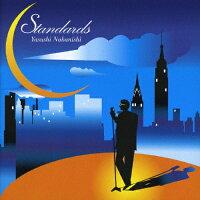 Standards/CD/TKCA-73156