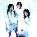 Baby cruising Love/マカロニ/CDシングル(12cm)/TKCA-73315