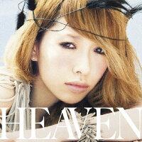 HEAVEN/CD/SRCL-7345