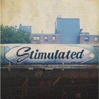 スティミュレイテッド Vol.1/CD/SRCS-2548