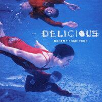 DELICIOUS/CD/ESCB-1550