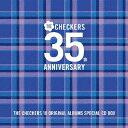 チェッカーズ・オリジナルアルバム・スペシャルCDBOX/CD/PCCA-04630