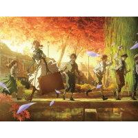 ヴァイオレット・エヴァーガーデン3/Blu-ray Disc/PCXE-50813