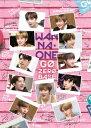 Wanna One Go:ZERO BASE/DVD/PCBP-62248