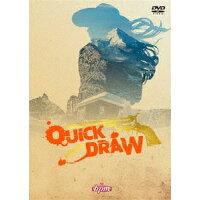 bpm本公演「QUICK DRAW」/DVD/PCBP-53907