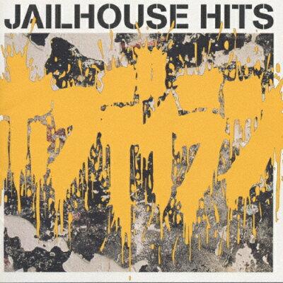 JAILHOUSE HITS/CD/PCCA-01492