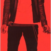 CD GLAY/DRIVE~complete/PCCU-6